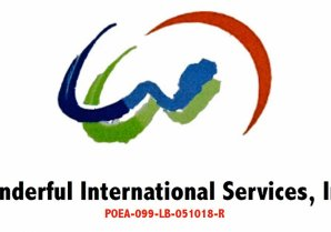 Wonderful International Services(WISI)