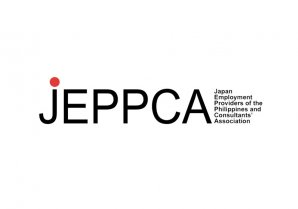 JEPPCA(Japan Employment Providers of the Philippines and Consultants' Association)