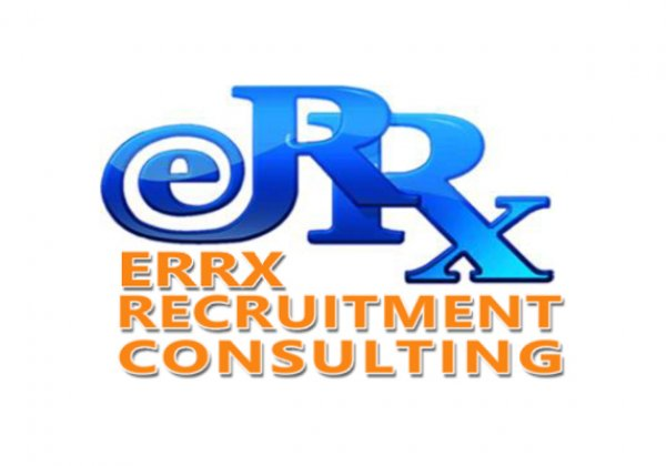 ERRX RECRUITMENT CONSULTING イーク リクルートメント コンサルティング